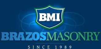 Brazos Masonry