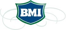 Brazos Masonry Inc
